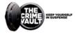 The Crime Vault